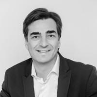 CHARLES BERNARD, ZARIOT CTO