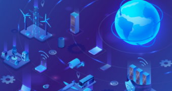 Delivering IoT Connectivity at Scale: Why We Should Care